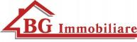 BG IMMOBILIARE - consulenza, mediazione e servizi tecnici