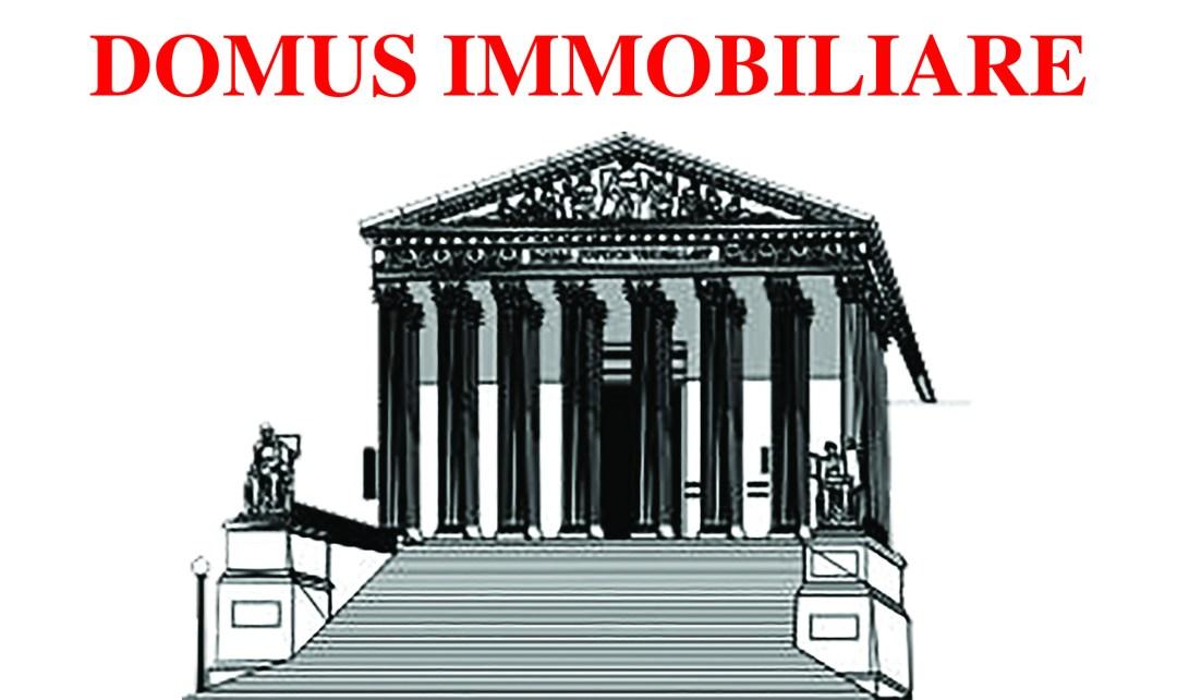 DOMUS IMMOBILIARE DI RINALDO MARIANI TERNI