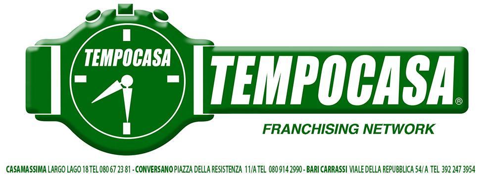 Tempocasa Perugia