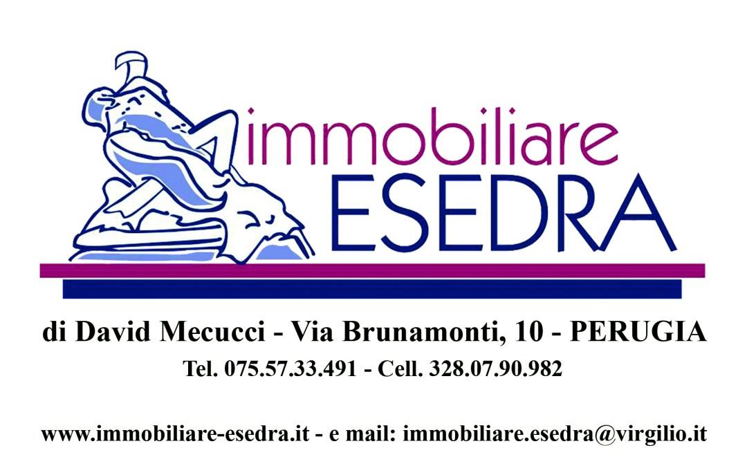Immobiliare ESEDRA