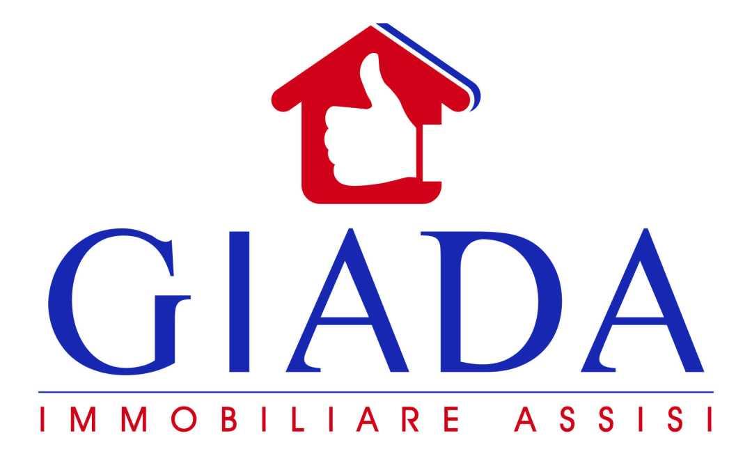 GIADA IMMOBILIARE