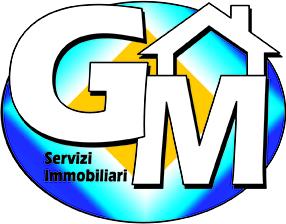 GM SERVIZI IMMOBILIARI