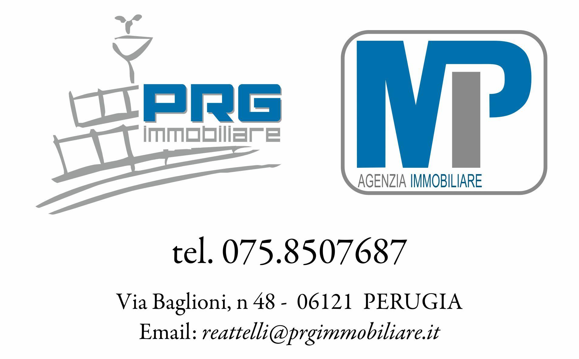 PRG Immobiliare