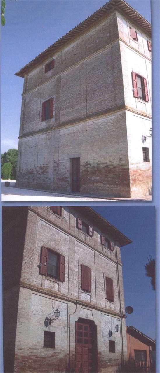 HOTEL AFFITTO PERUGIA