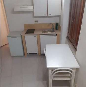 MONOLOCALE AFFITTO PERUGIA CENTRO STORICO