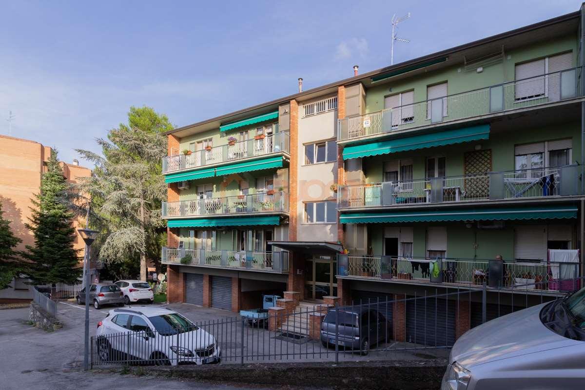 TRILOCALE VENDITA CORCIANO SAN MARIANO