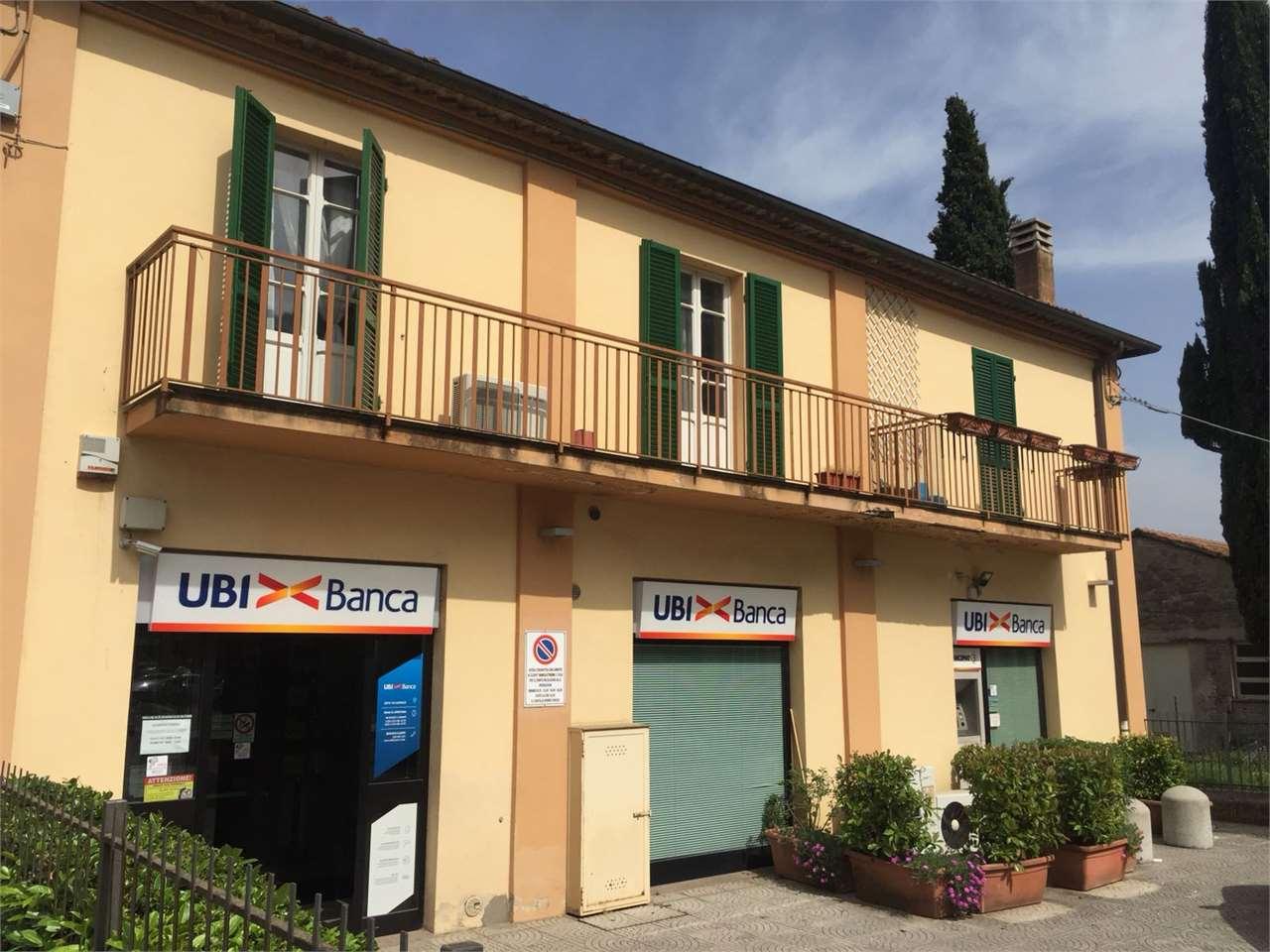 UFFICIO AFFITTO CITTÀ DI CASTELLO