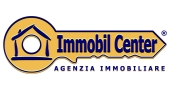Immobil Center