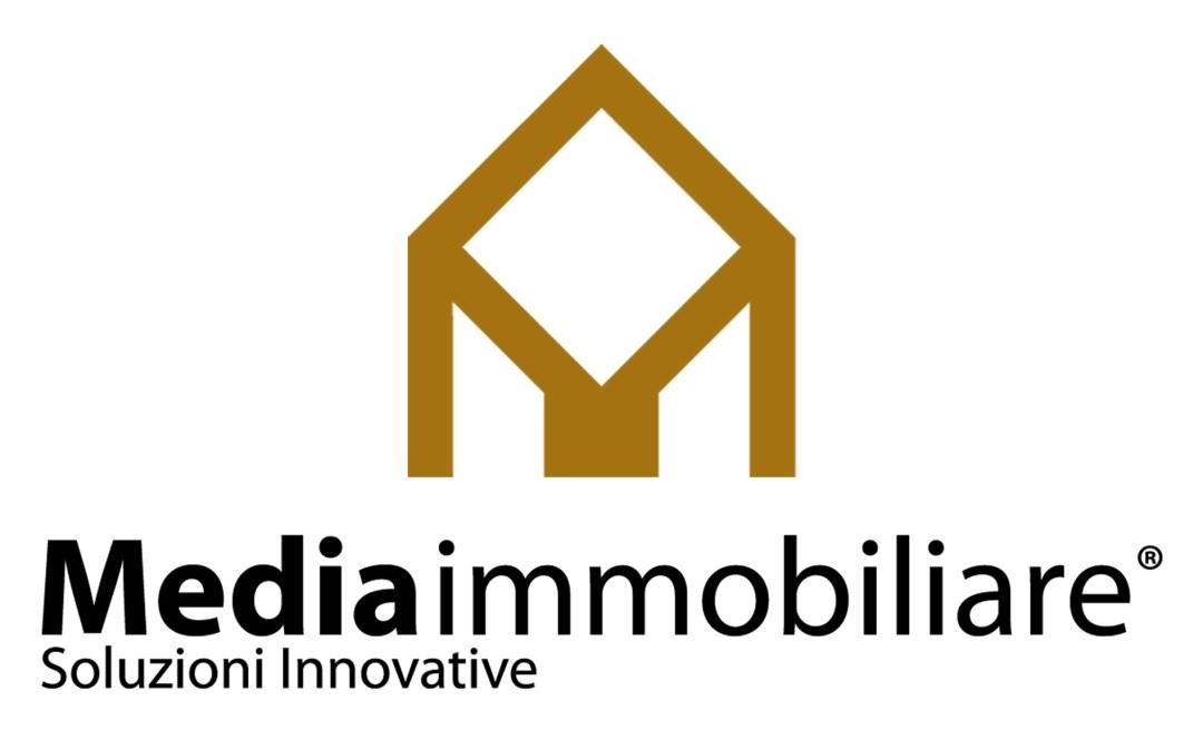 Media immobiliare
