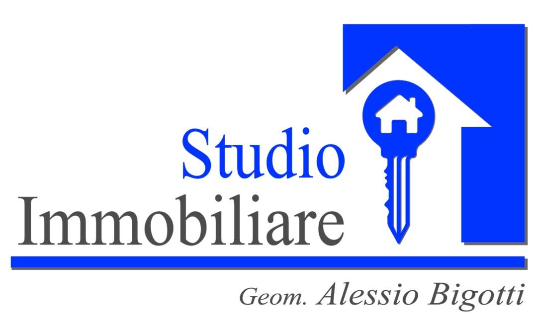 Studio Immobiliare Bigotti