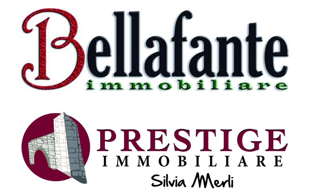 Prestige Bellafante