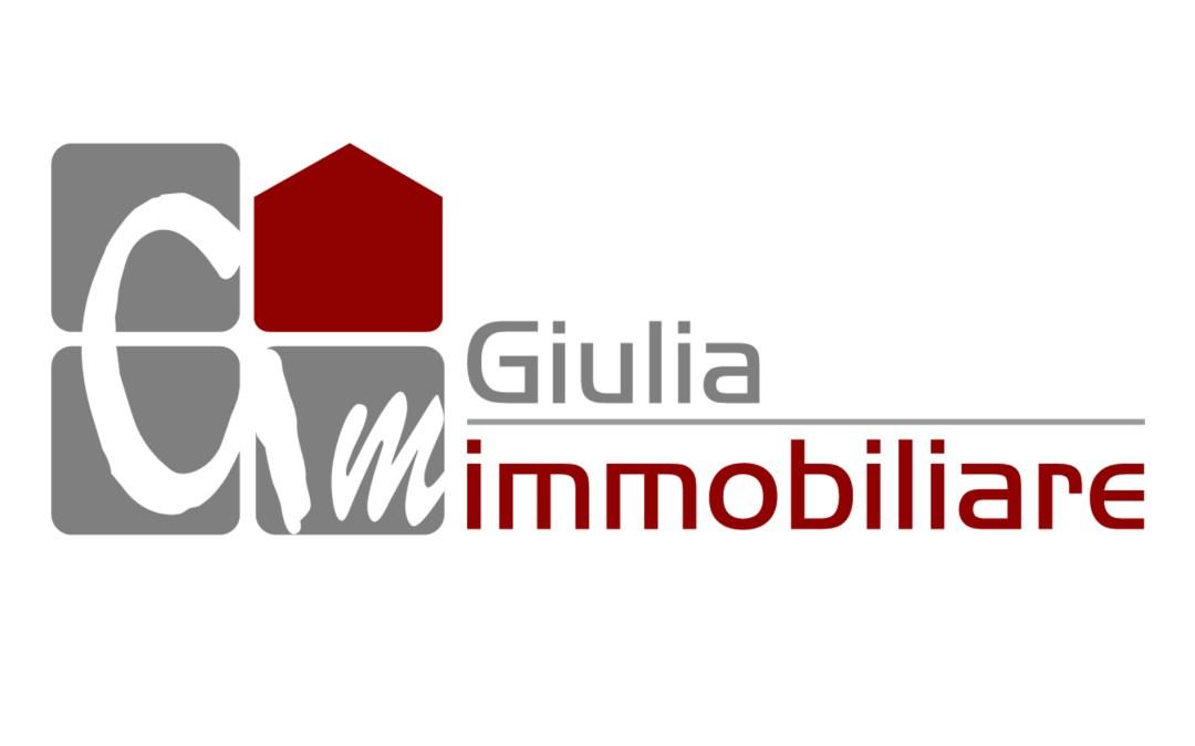 GIULIA IMMOBILIARE