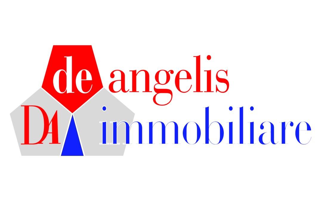 DE ANGELIS IMMOBILIARE