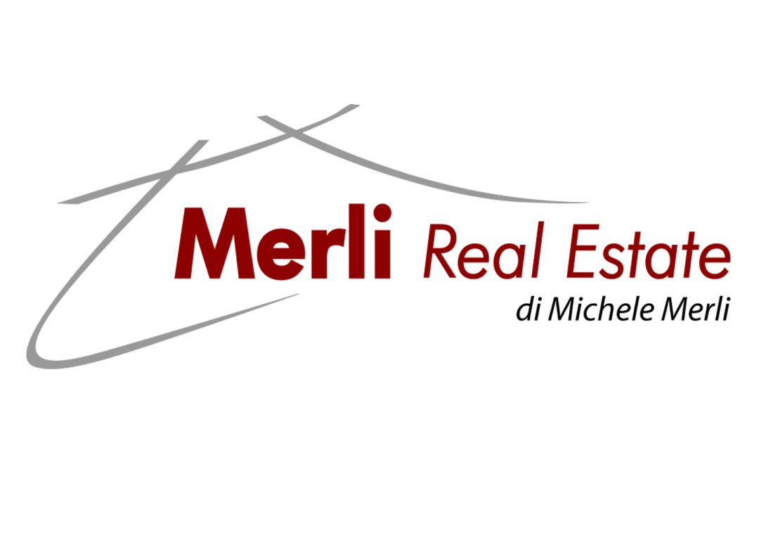 Merli Real Estate