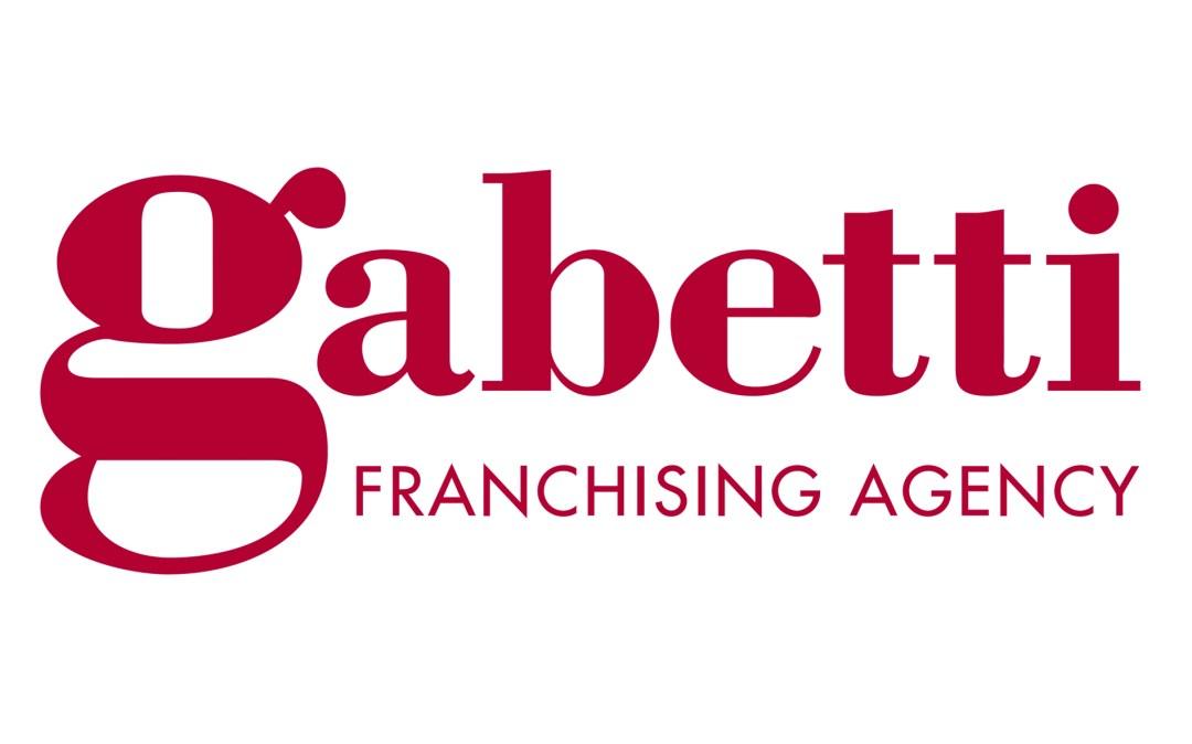 Gabetti Perugia