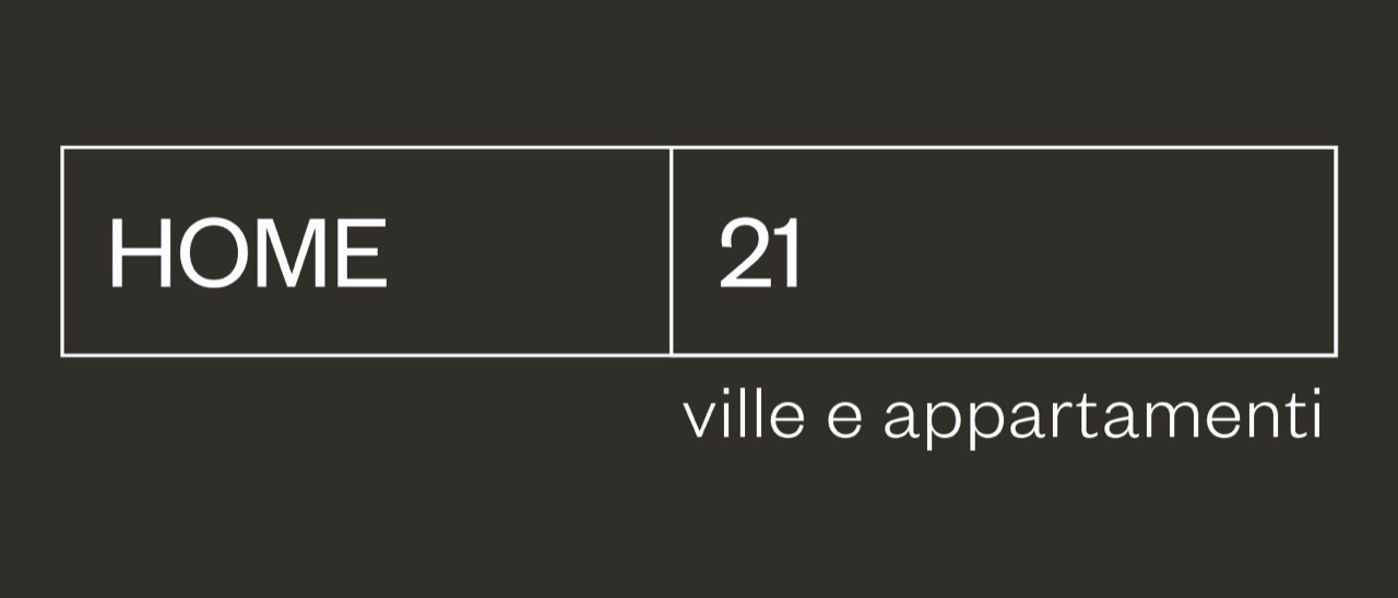 HOME 21