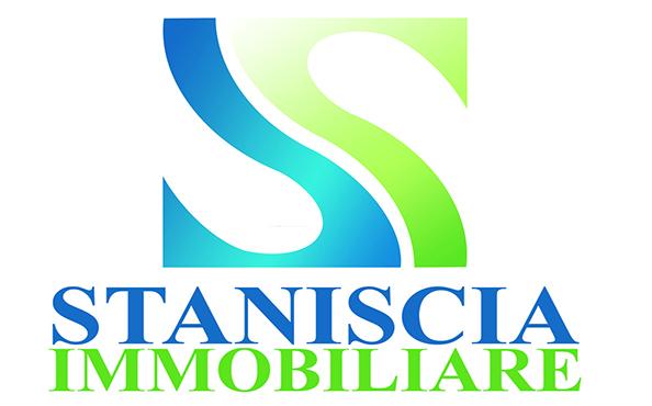 STANISCIA IMMOBILIARE