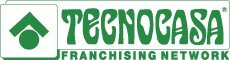 TECNOCASA: STUDIO ASSISI SRLS