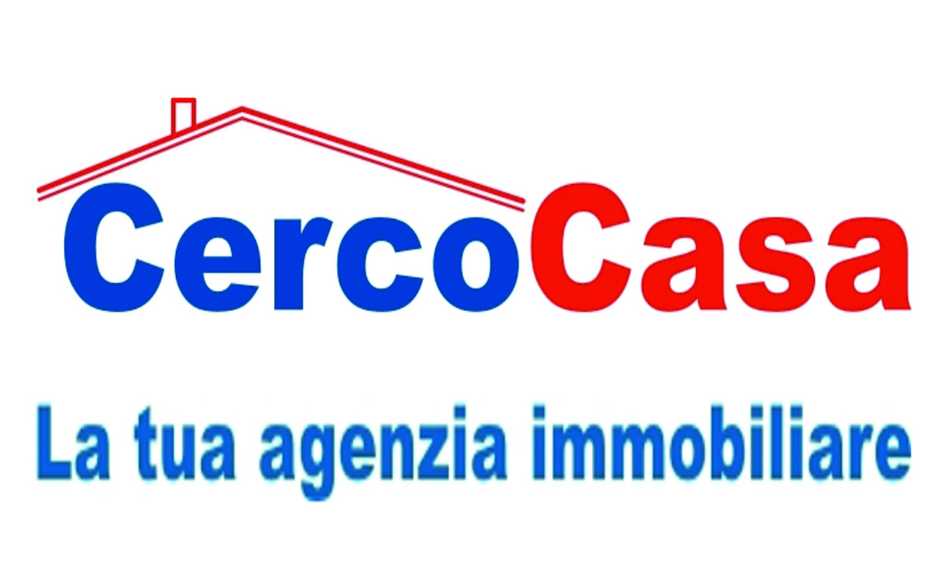 Cercocasa Terni