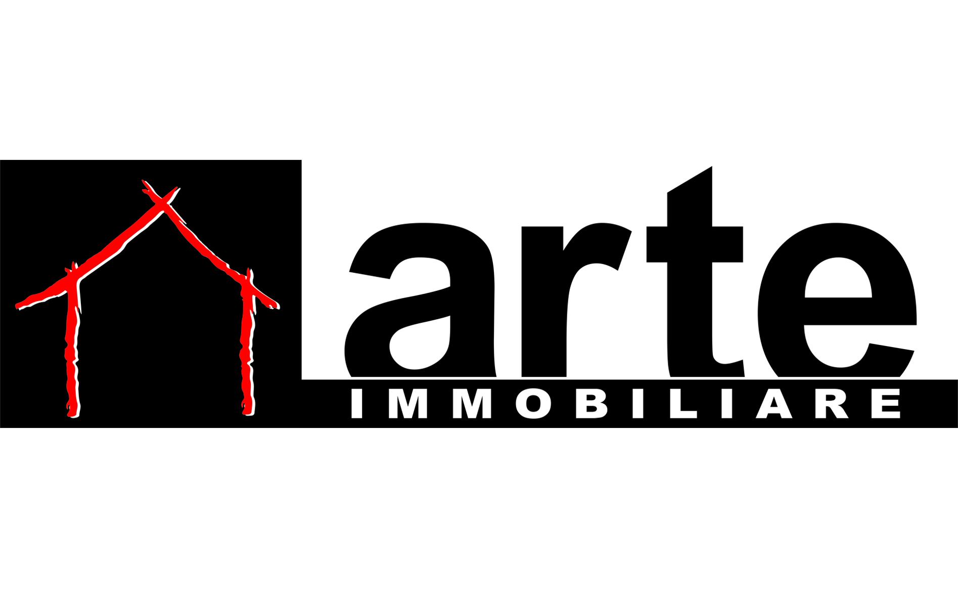 ARTE IMMOBILIARE