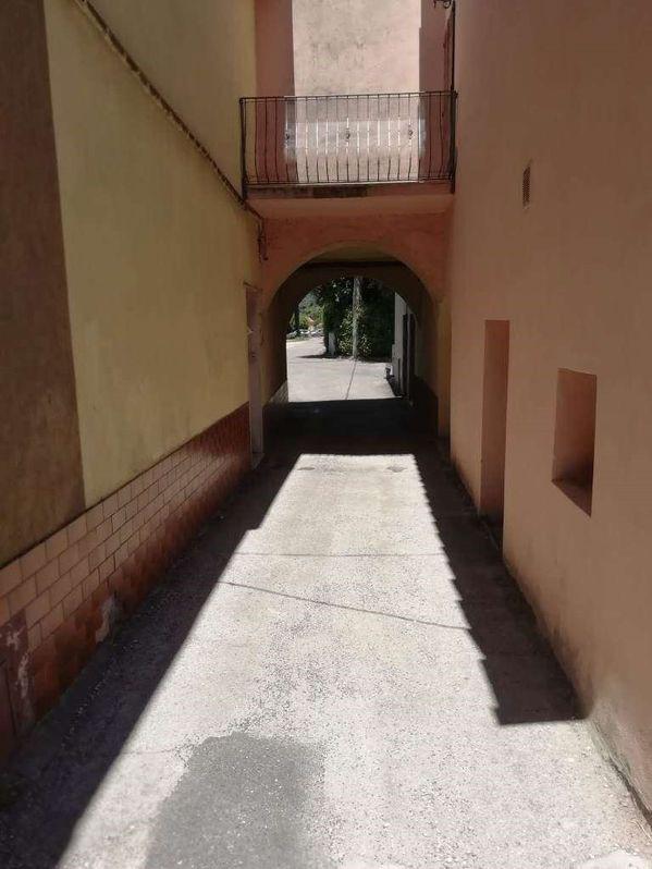 CIELO - TERRA VENDITA TERNI MARMORE