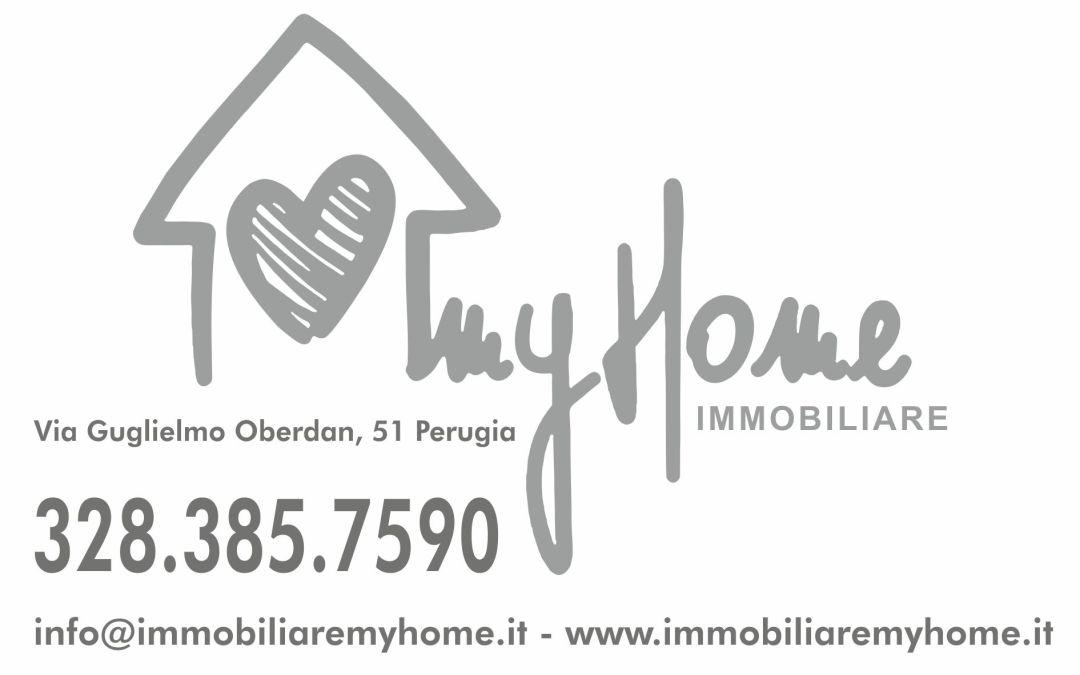 My Home Immobiliare
