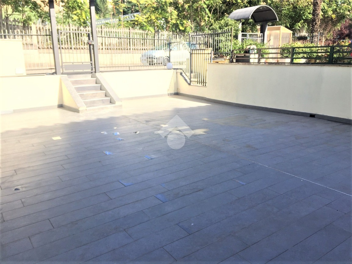 APPARTAMENTO VENDITA PERUGIA PONTE SAN GIOVANNI