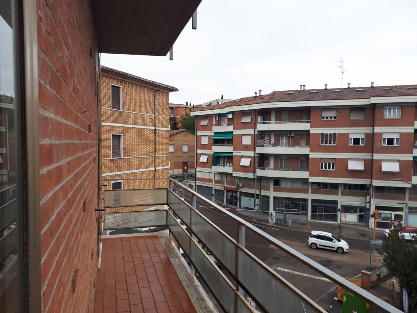 APPARTAMENTO VENDITA PERUGIA FERRO DI CAVALLO